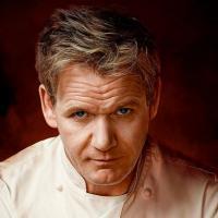 GordonRamsey profile picture